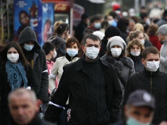 Харківська область перейде до другого етапу послаблення карантину — МОЗ